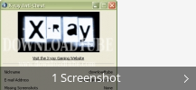 Screenshot-Collage für X-ray Anti-Cheat