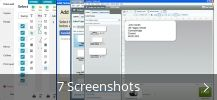 dls 5 software download free
